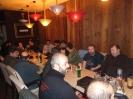 Meeting 23-02-2014_10