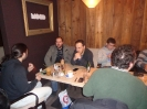 Meeting 23-02-2014_11