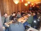 Meeting 23-02-2014_12