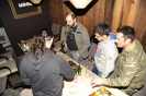 Meeting 23-02-2014_131