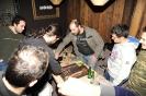 Meeting 23-02-2014_134