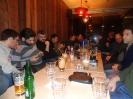 Meeting 23-02-2014_13