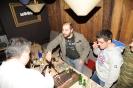 Meeting 23-02-2014_141