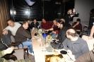 Meeting 23-02-2014_146