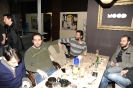 Meeting 23-02-2014_147