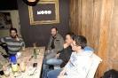 Meeting 23-02-2014_148