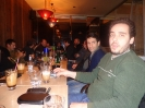 Meeting 23-02-2014_14