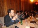 Meeting 23-02-2014_15