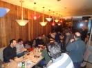 Meeting 23-02-2014_21