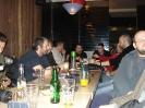 Meeting 23-02-2014_32