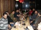 Meeting 23-02-2014_33