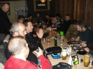 Meeting 23-02-2014_34
