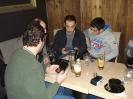 Meeting 23-02-2014_35