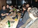 Meeting 23-02-2014_37
