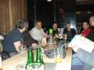 Meeting 23-02-2014_40