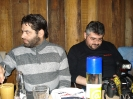 Meeting 23-02-2014_41