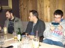 Meeting 23-02-2014_42