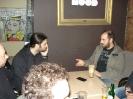 Meeting 23-02-2014_43