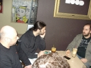 Meeting 23-02-2014_44