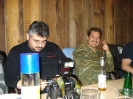 Meeting 23-02-2014_45