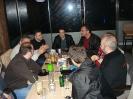 Meeting 23-02-2014_46