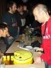 Meeting 23-02-2014_70