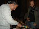 Meeting 23-02-2014_78