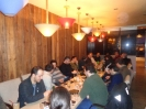 Meeting 23-02-2014_8