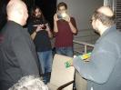 Meeting 23-02-2014_96