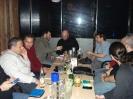 Meeting 23-02-2014_98