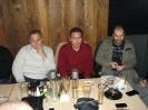 Meeting 23-02-2014_99