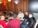 Meeting 23-02-2014_9