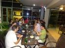 Meeting 21-09-2014_18