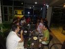 Meeting 21-09-2014_1