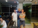 Meeting 21-09-2014_20