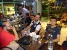 Meeting 21-09-2014_21