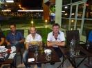 Meeting 21-09-2014_22