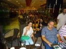 Meeting 21-09-2014_26