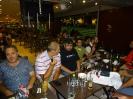 Meeting 21-09-2014_27