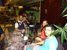 Meeting 21-09-2014_29
