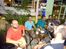 Meeting 21-09-2014_2