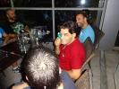 Meeting 21-09-2014_30