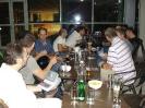 Meeting 21-09-2014_34