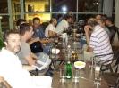 10- Δέκατη συνάντηση 21-09-2014