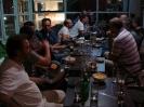 Meeting 21-09-2014_36