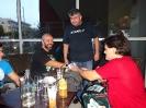 Meeting 21-09-2014_3