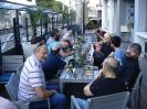 Meeting 23-05-2015_12