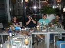 Meeting 04-07-2015_101