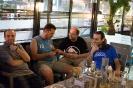 Meeting 04-07-2015_54