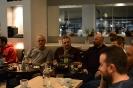 Meeting 24-10-2015_27